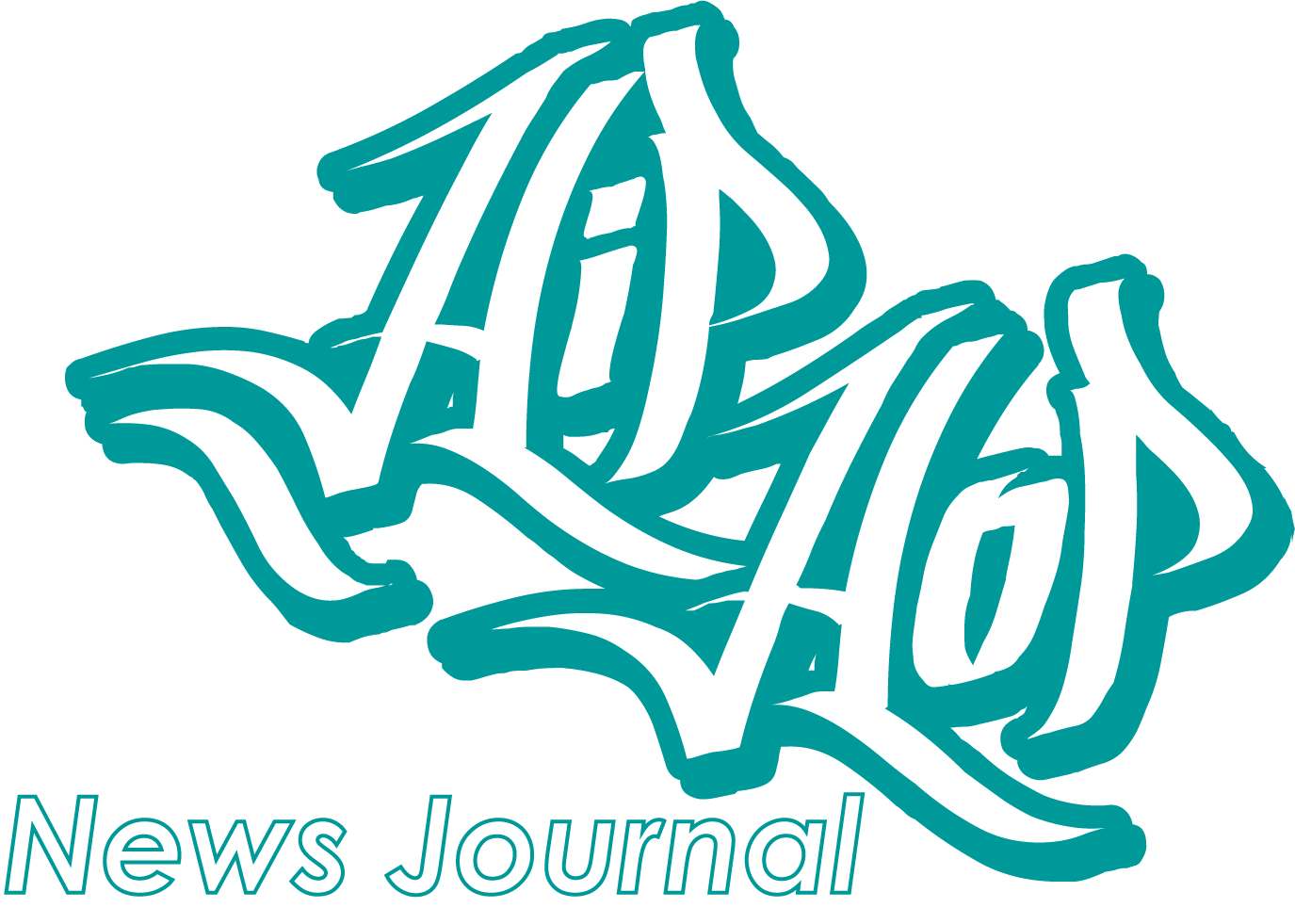 Hip Hop News Journal